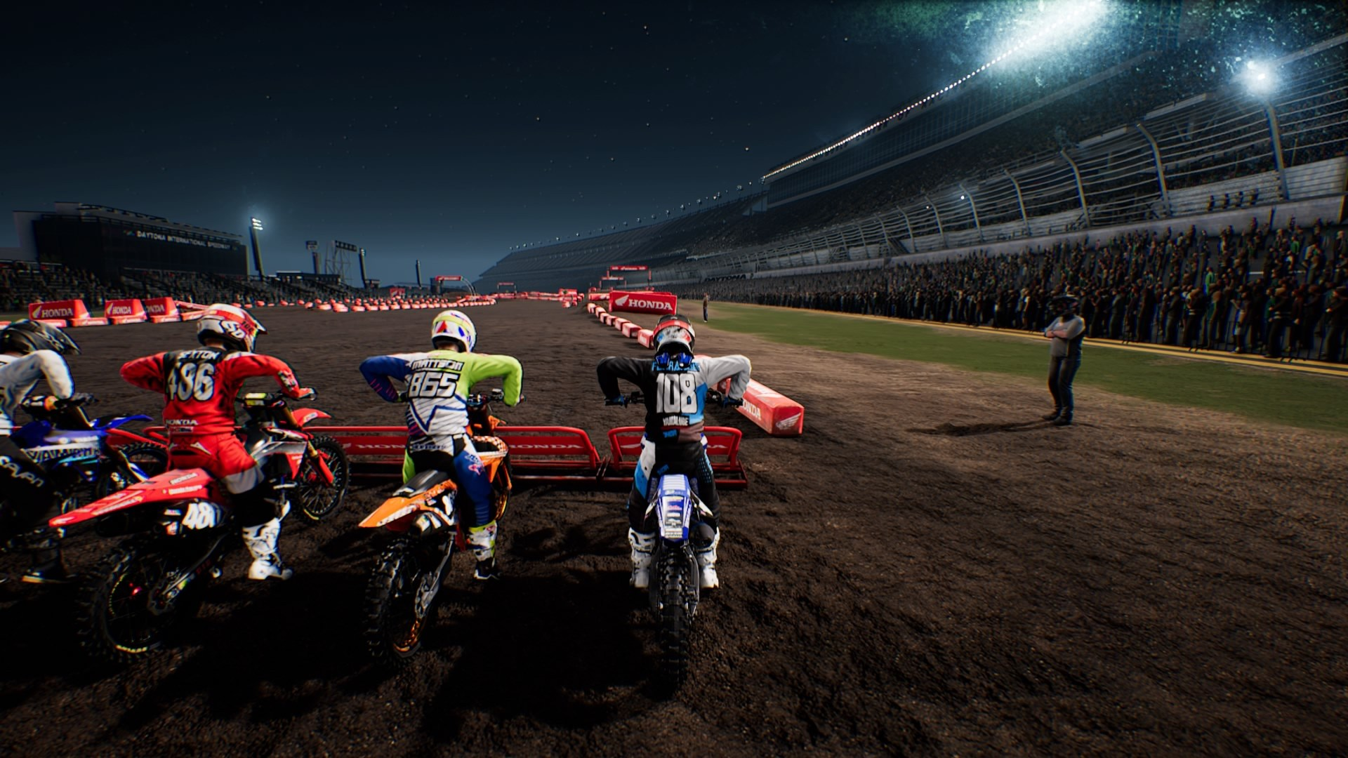 monster-energy-supercross-the-official-videogame_test