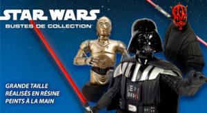 bustes-star-wars