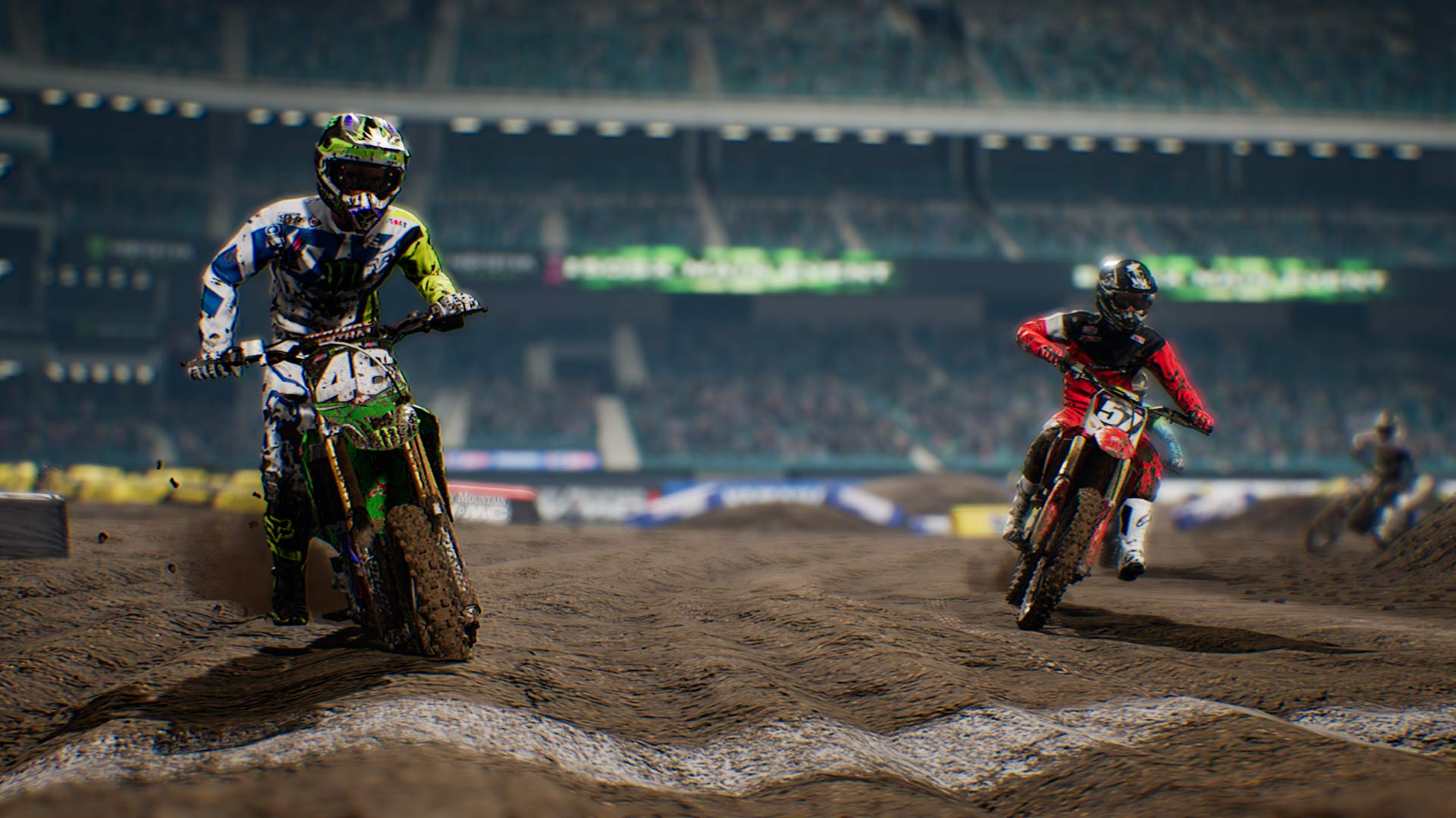 monster-energy-supercross-the-official-videogame-test