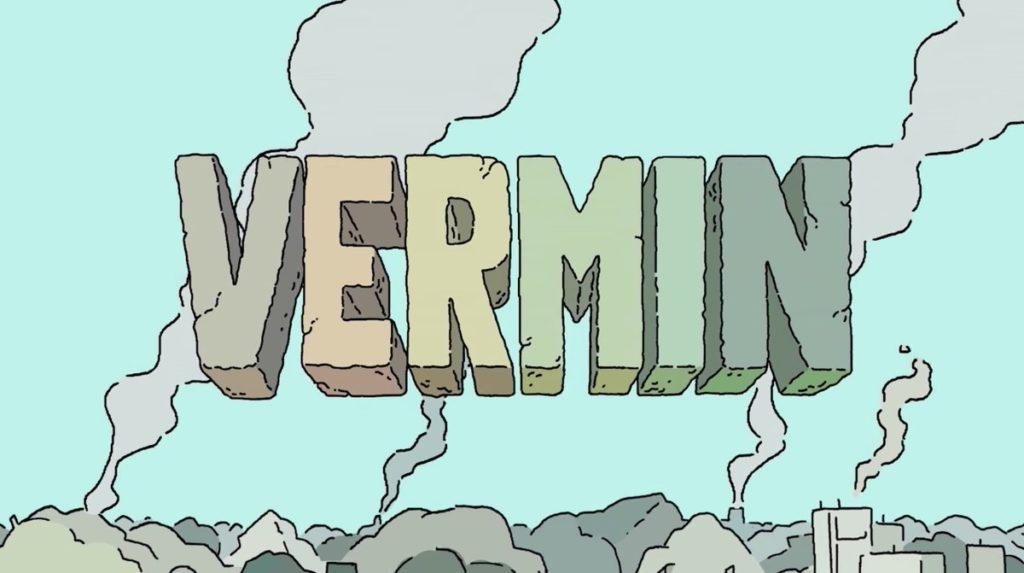 vermin_header