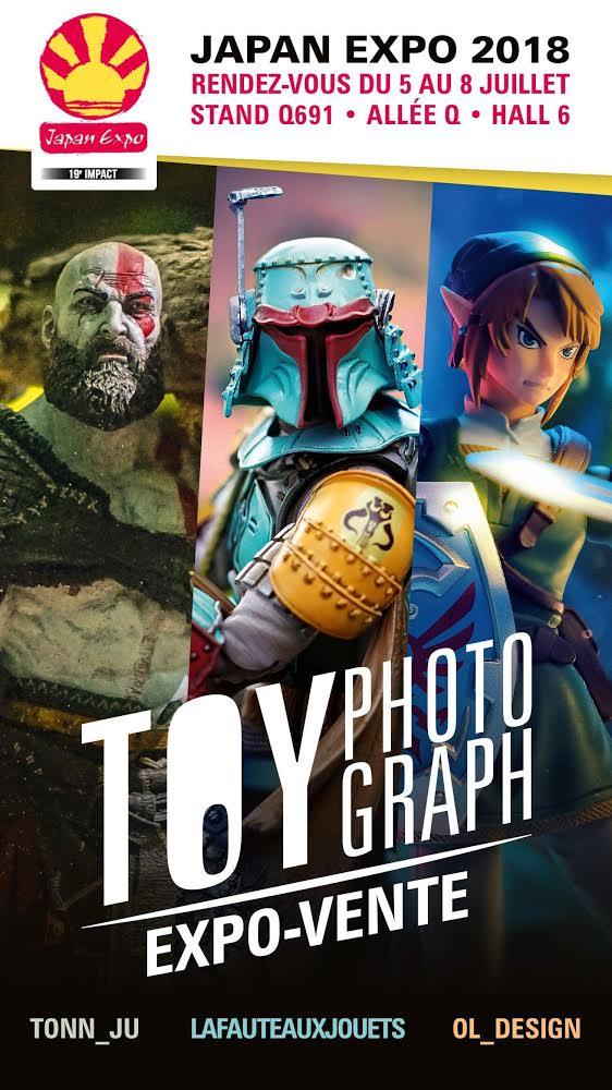 ToyPhotograph