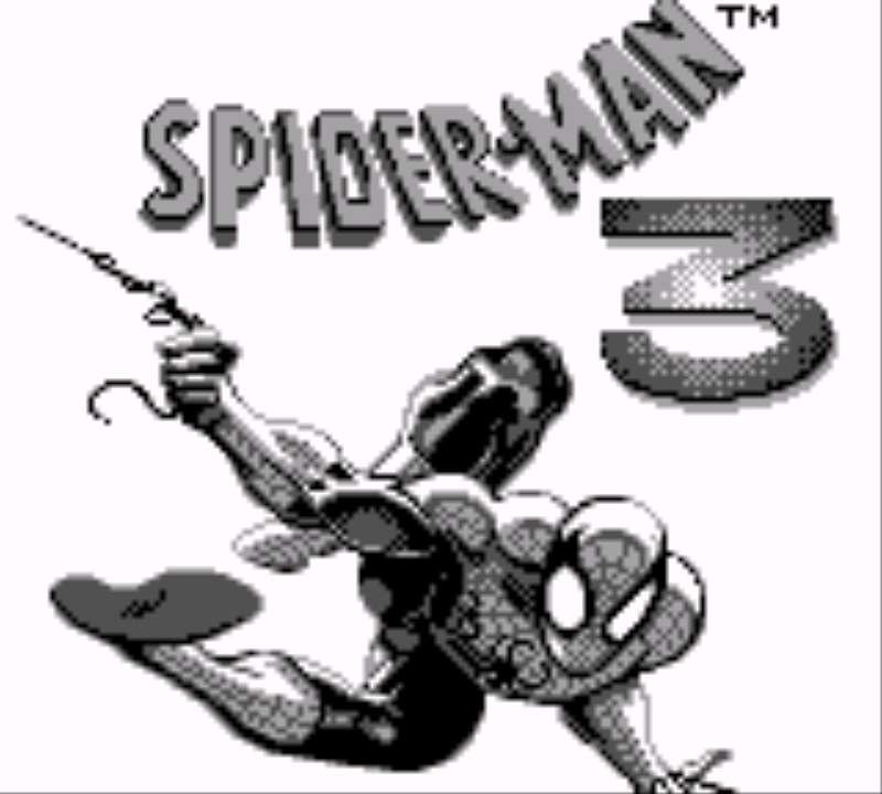 amazing-spider-man-3-the-invasion-of-the-spider-slayers-u-800101-024230