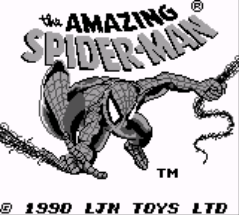 amazing-spider-man-the-ue-800101-022038