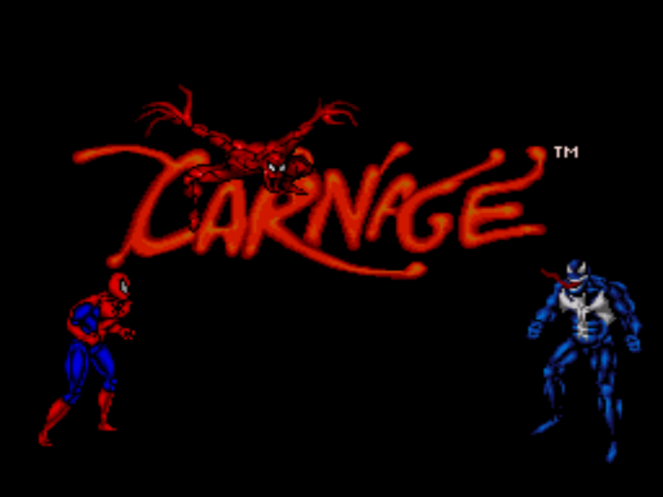 spider-man-venom-maximum-carnage-e-800101-025448