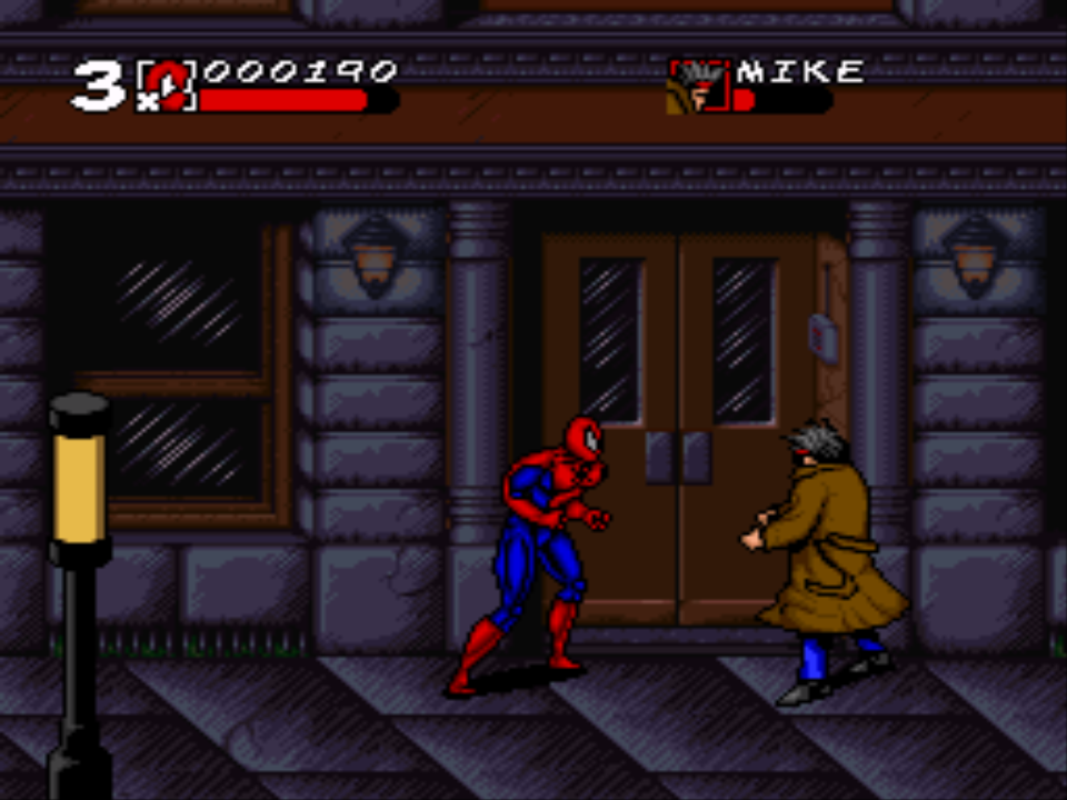 spider-man-venom-maximum-carnage-e-800101-025858
