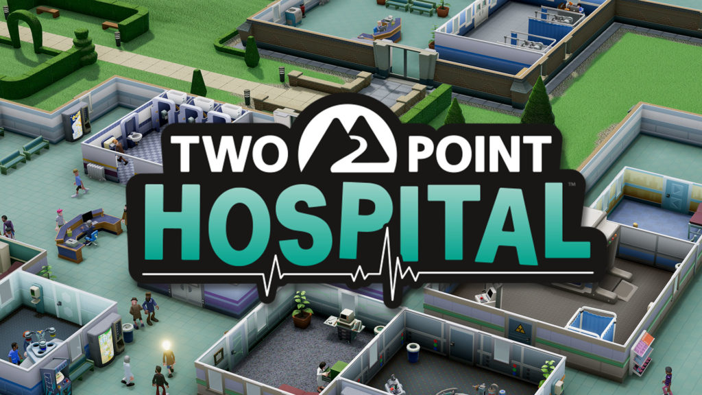twopointhospital-1