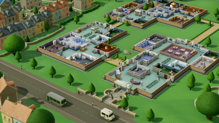 twopointhospital-2