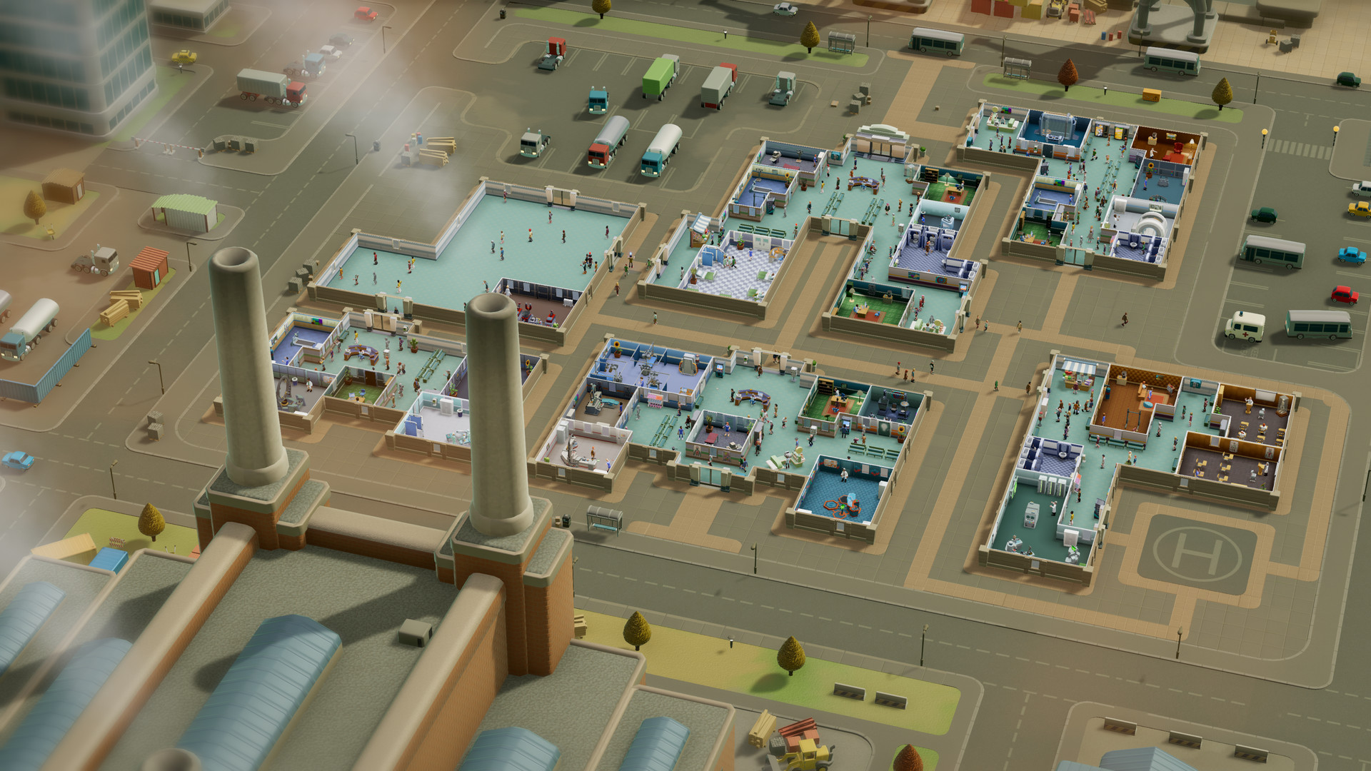 twopointhospital-3