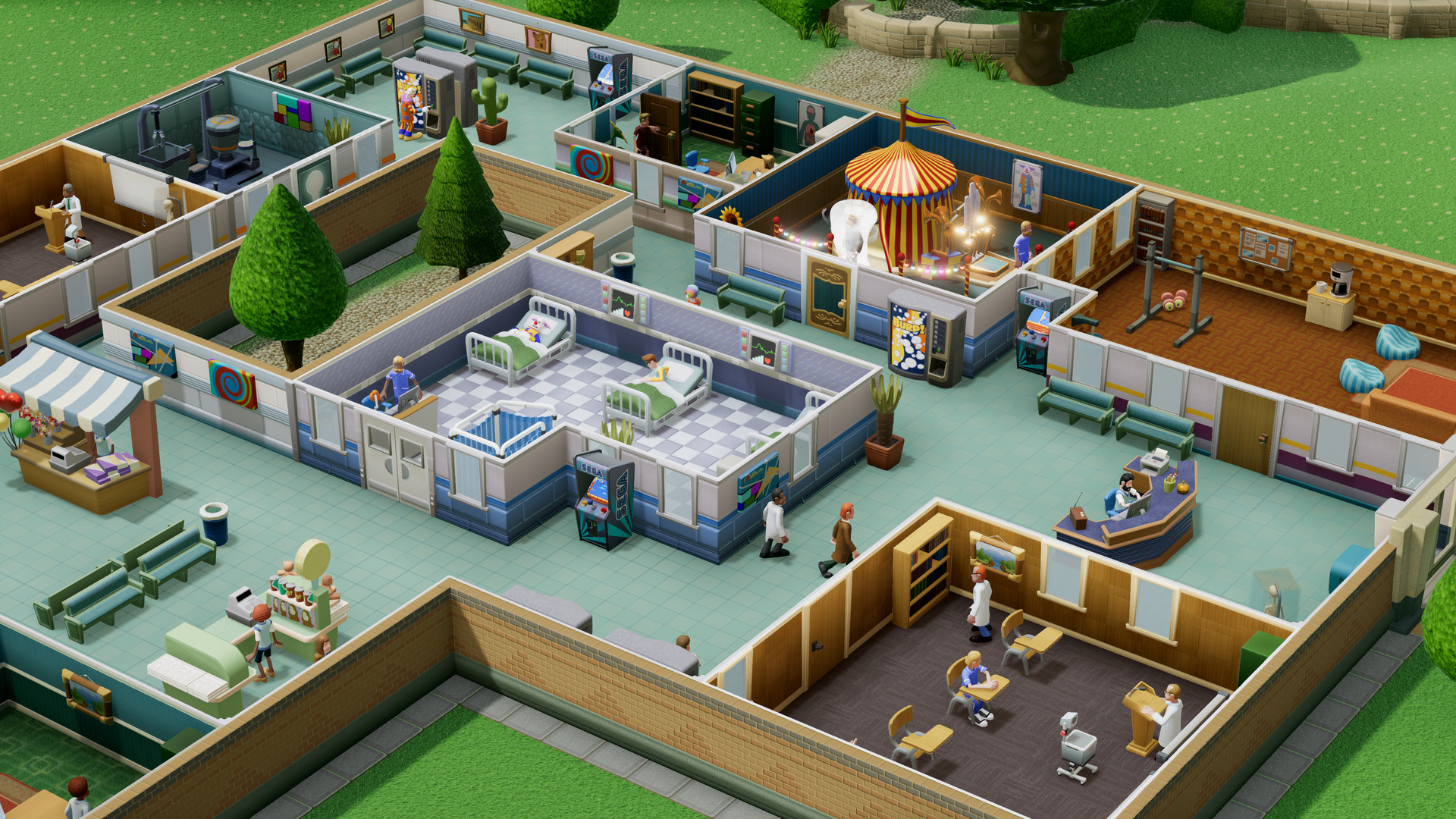 twopointhospital-4