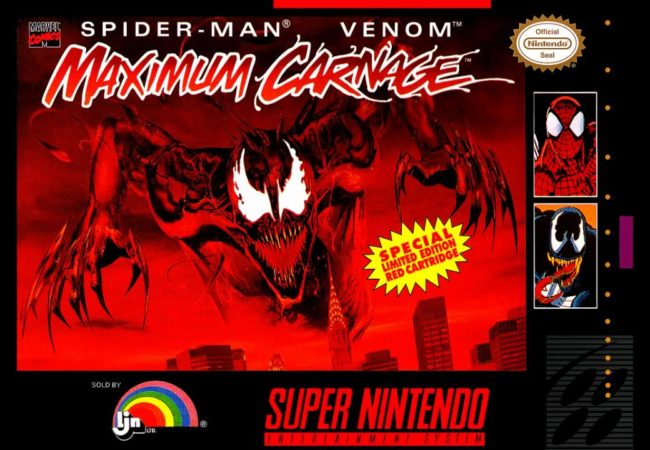 maximum_carnage