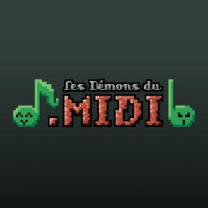 Démons du Midi