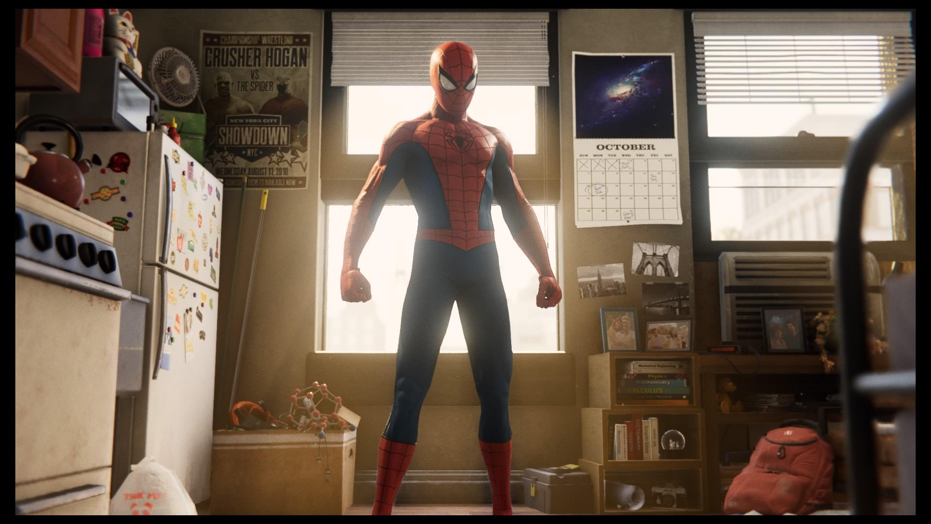 Marvel's Spider-Man_20180909135939