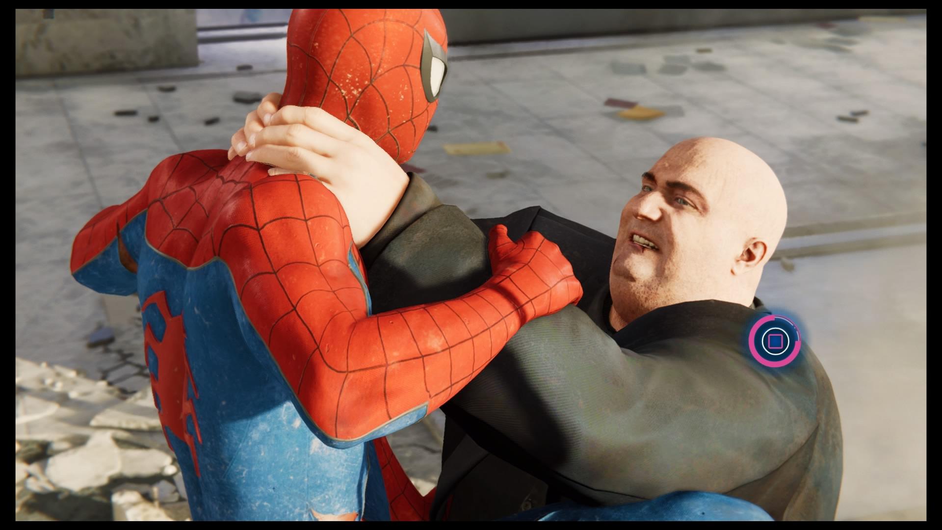 Marvel's Spider-Man_20180909142408