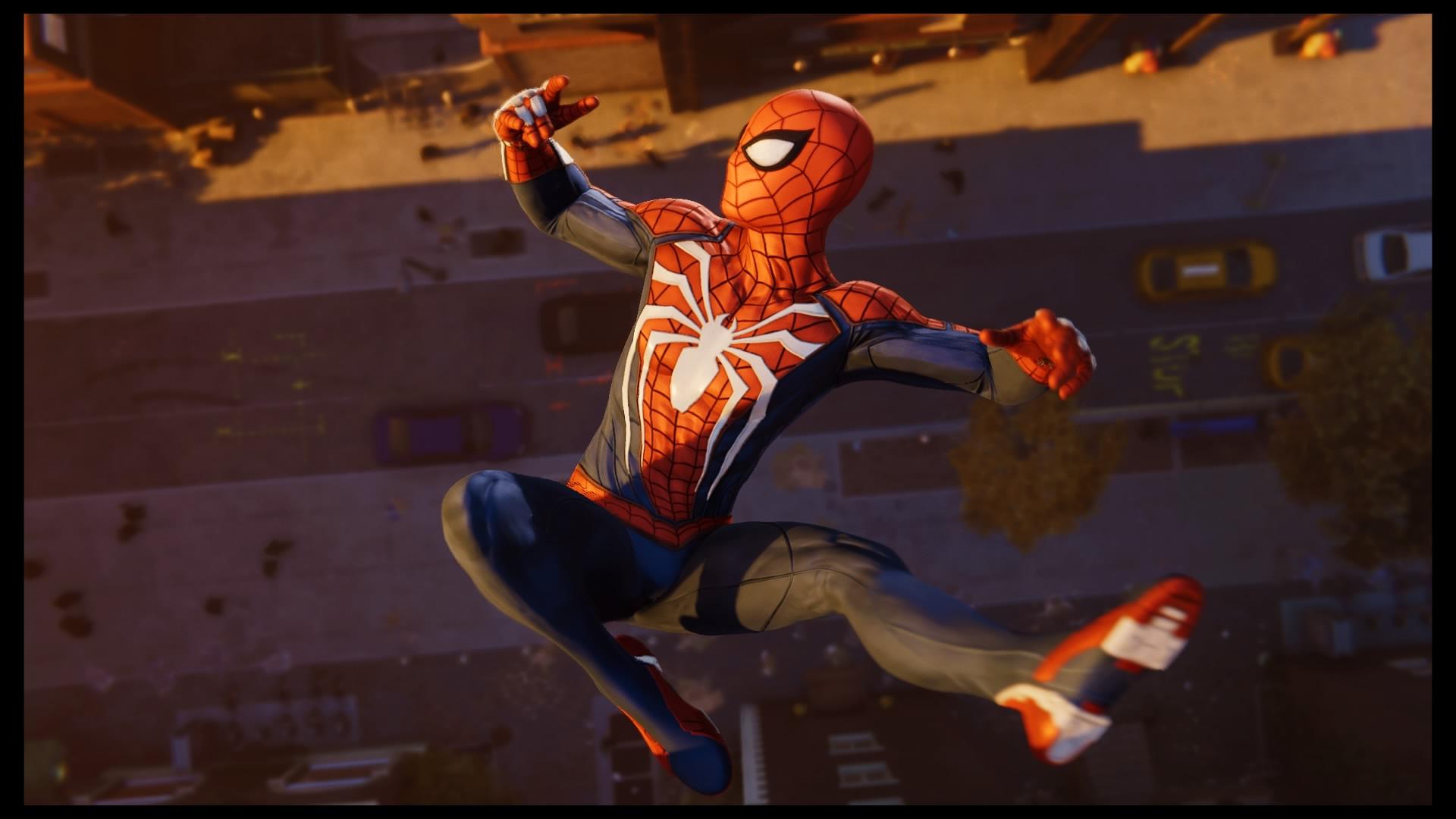 Marvel's Spider-Man_20180910213959