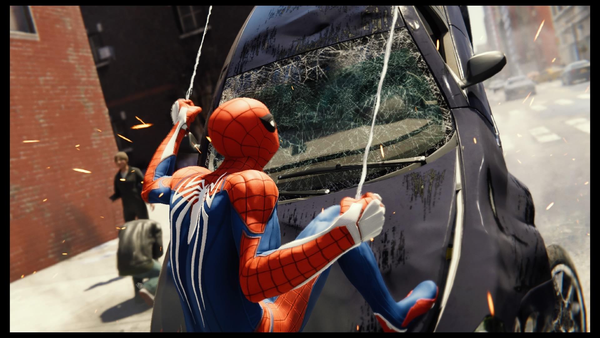 Marvel's Spider-Man_20180911081214