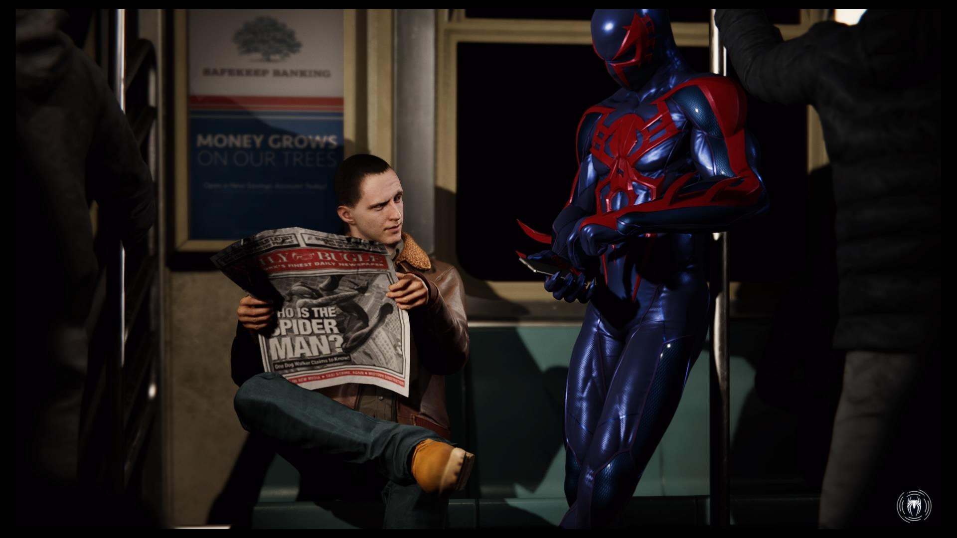 Marvel's Spider-Man_20180919224512