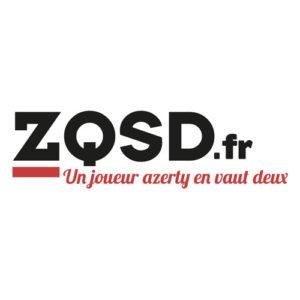 ZQSD podcast
