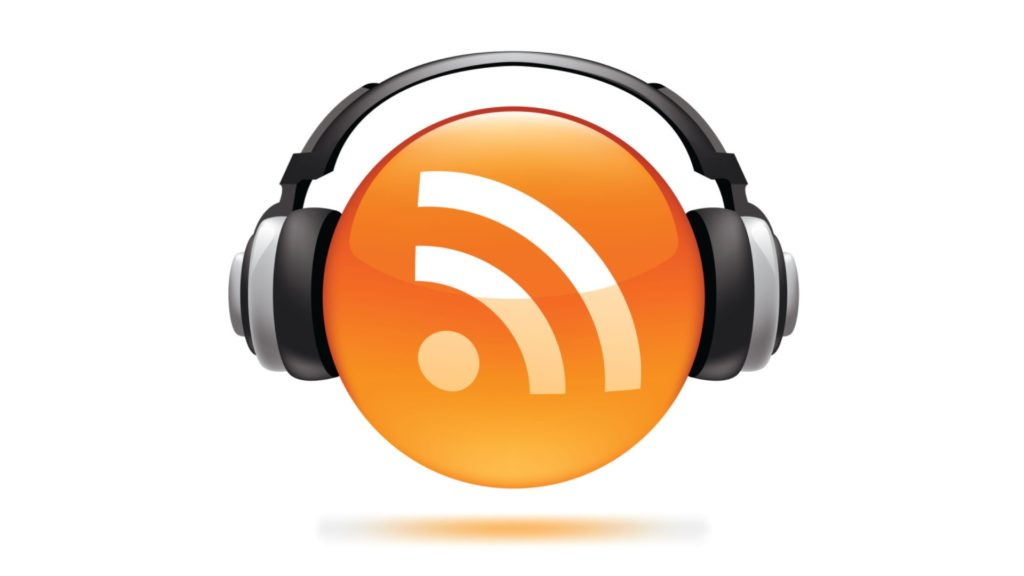 Meilleurs Podcasts Geeks