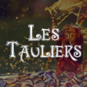 tauliers
