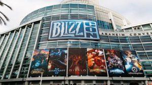 blizzcon-2018-tickets-e-sport-turnier-und-mehr