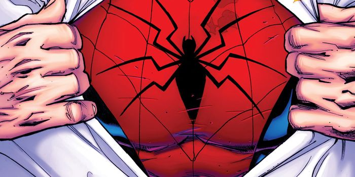 spectacular-spider-man-header