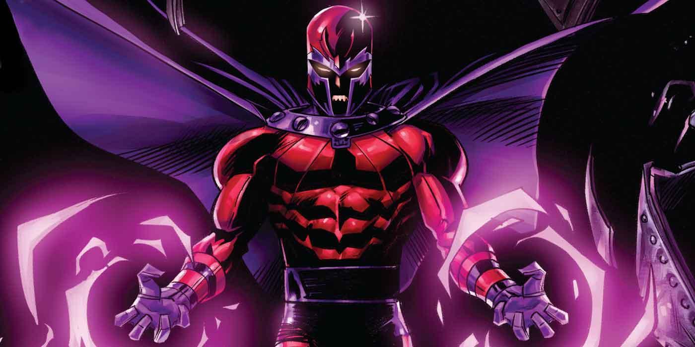 xmen-gold-magneto-header