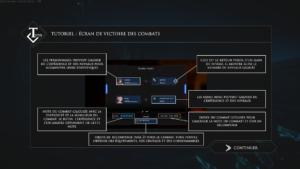 eoe_tuto_result_combat