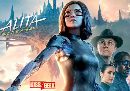 kmg_alita_header_yt_final