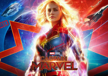 kmg_header_captainmarvel