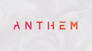 Anthem™_20190312083001