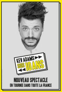 kev-adams-sois-10-ans_3841325303974030545