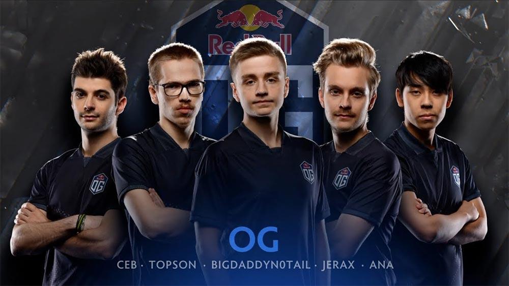 notail-team-og-2018