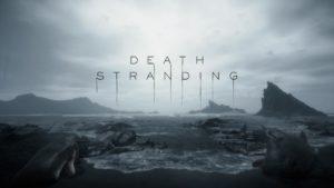 DEATH STRANDING™_20191108112120