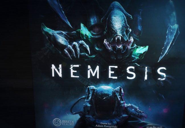 nemesis_header