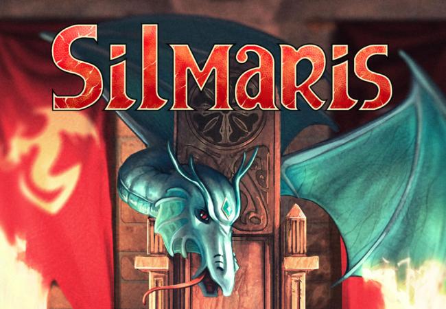 silmaris_header2