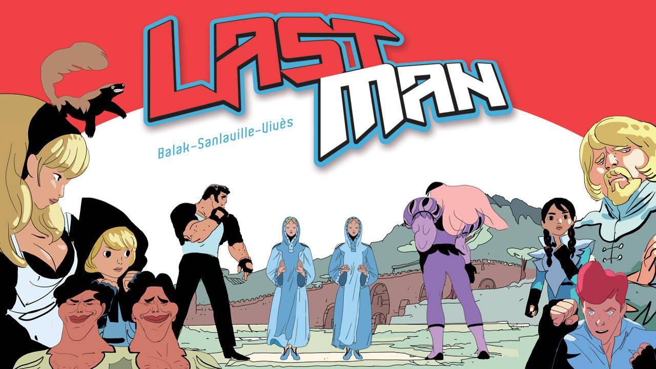 lastman-featured