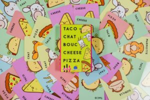taco-chat-bouc-cheese-pizza-cover