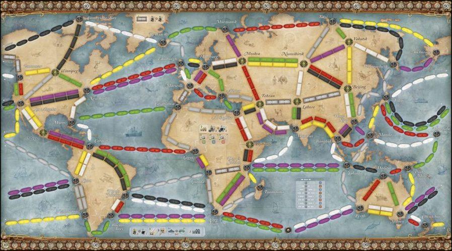 les-aventuriers-du-rail-autour-du-monde