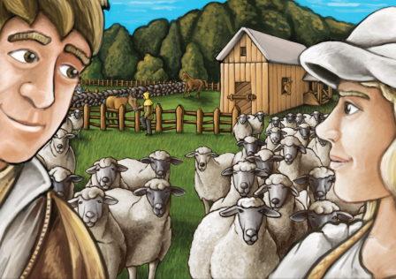 agricola_bigbox_2_joueurs_illustration