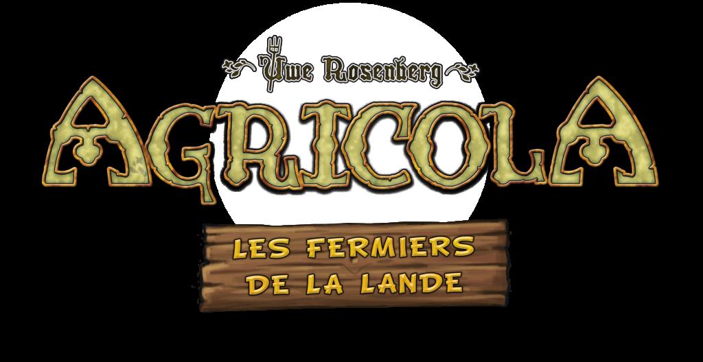 agricola_bigbox_2_joueurs_logo