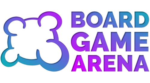 boardgame-arena-logo