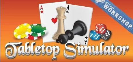 tabletop-simulator