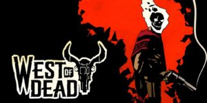 west-of-dead-aff
