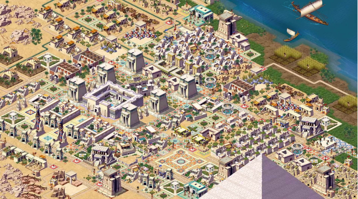 screenshot_2020-08-28-pharaoh-a-new-era-is-a-full-remake-of-the-1999-isometric-city-building-game-releases-in-2021