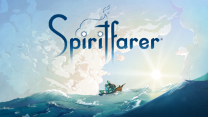 spiritfarer_keyart_1920x1080_alternate_registered