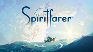 spiritfarer_keyart_1920x1080_alternate_registered