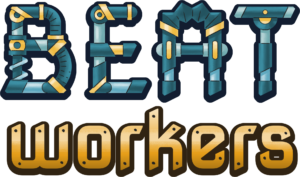 logo_beatworkers