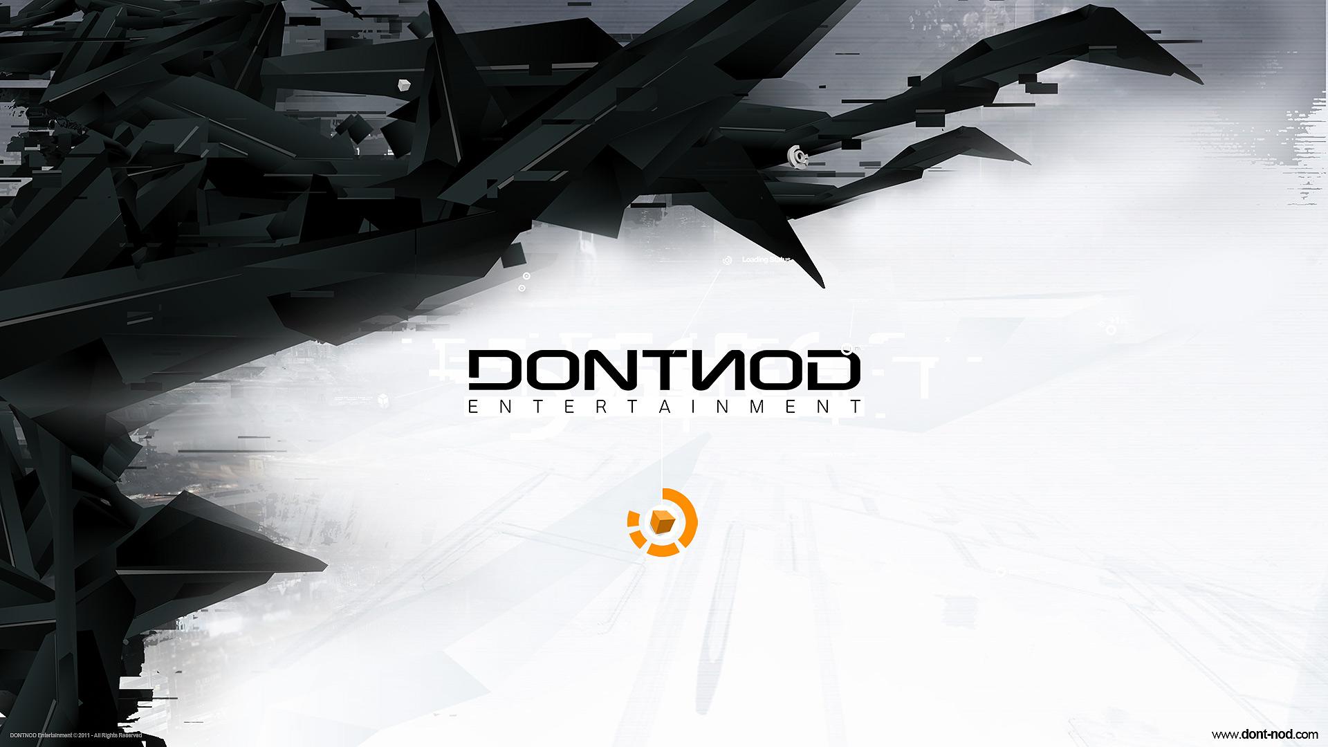 DONTNOD