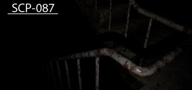 scp-087-575×331