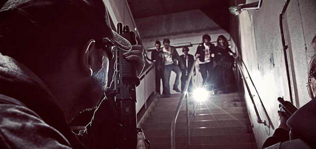 zed-events-zombie1